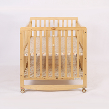 Volle größe holz <span class=keywords><strong>baby</strong></span> feste kiefer kinder lkw bett, Multi-funktionale Veränderbar twins <span class=keywords><strong>baby</strong></span> korb bett