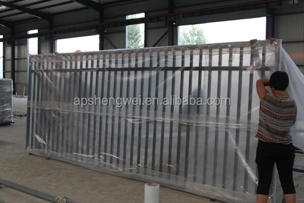 Main Gate Design Home,Gate Designs For Homes,Main Gate Designs ...