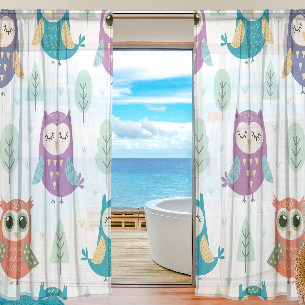 Cheap Purple And Green Curtains Find Purple And Green Curtains Deals On Line At Alibaba Com