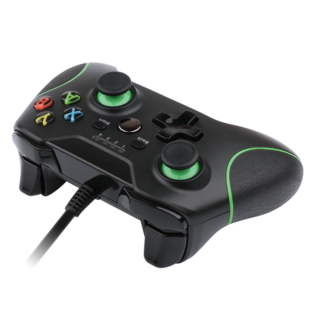 Wholesale Xbox One Controller Wholesale, Xbox One Suppliers - Alibaba