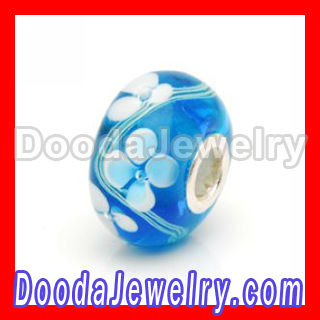 Dooda Jewelry Flower Glass Beads Necklace Wholesale Alibaba