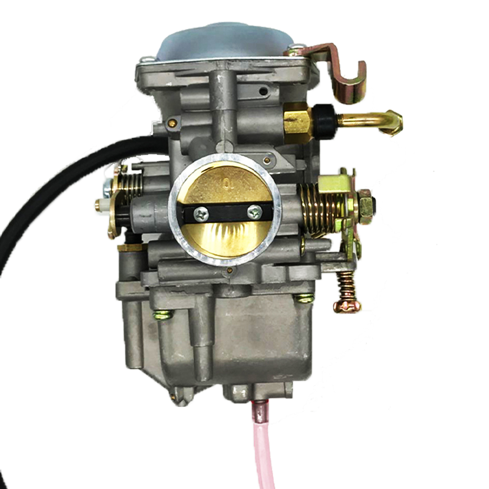 suzuki gn250 motorcycle modified carburetor for suzuki high quality atv parts carburetor chinese