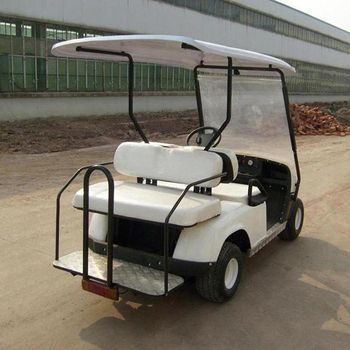 Fibergl Golf Cart Bodies - Buy Fibergl Golf Cart Bodies,Golf ... on