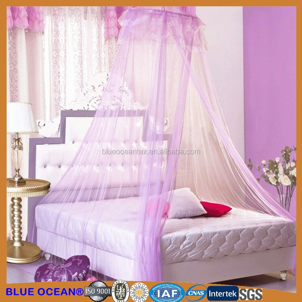 mosquito netting for beds
