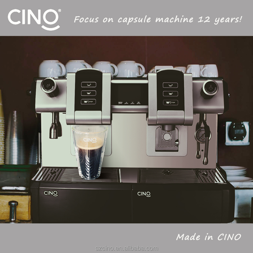 nespresso portable coffee maker nespresso portable coffee maker suppliers and at alibabacom