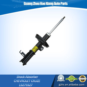 China Supplier Car/auto Front Right Shock Absorber For Chevrolet ...