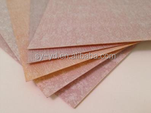 6650 NHN insulation nomex paper for transformer