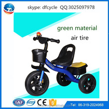 blue red black baby tricycle with 3 wheel tricycle good quality wholesale tricycle for kids hot selling baby stroller