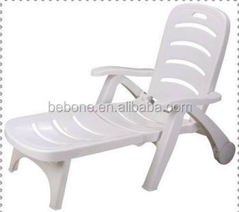 White Plastic Folding Beach Chair Price Outdoor