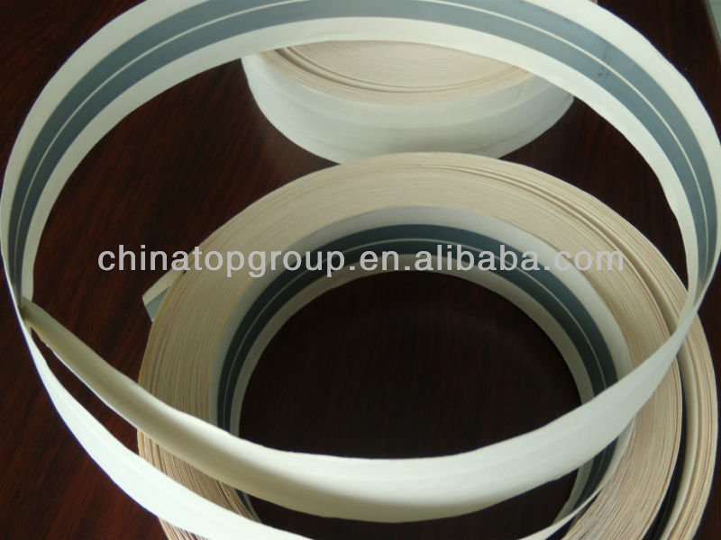 Aluminum metal corner tape for drywall