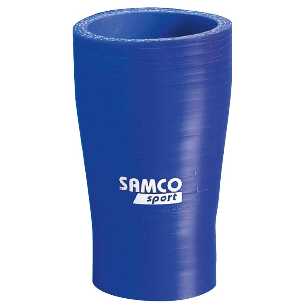 Cheap Samco Machinery Find Samco Machinery Deals On Line At Alibabacom