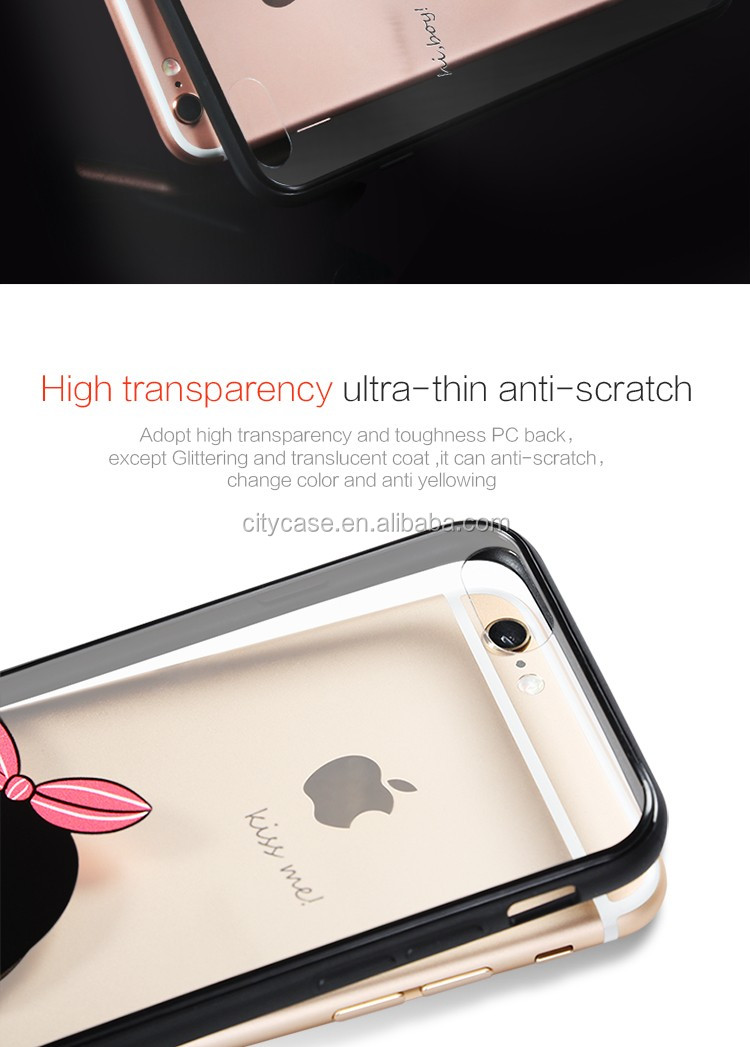 cell phone case for iphone 6 6s buy cell phone case waterproof cell