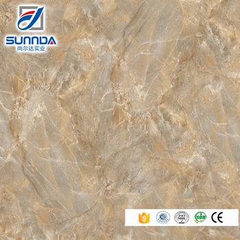 Concrete Glazed Tile Kitchen Floor Type Rock Stone