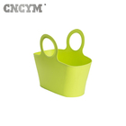hot sale high quality taizhou mold maker making plastic basket with hand mould