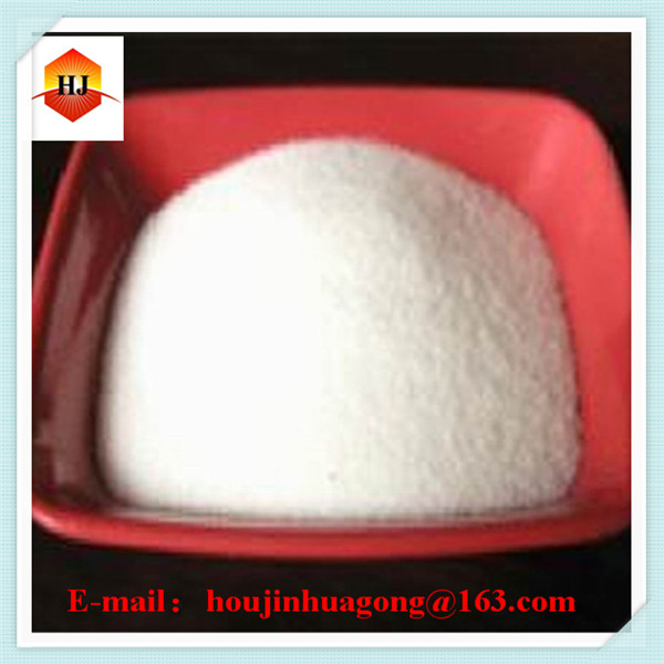 best selling chinese product Diphenhydramine hcl at factory price
