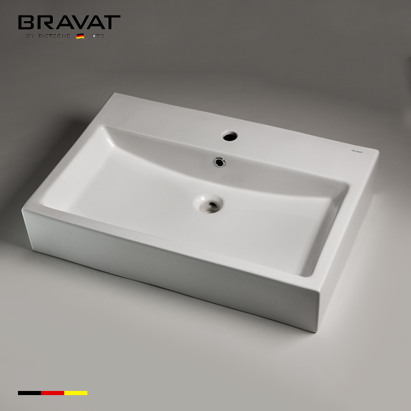 commercial bathroom sinks. Commercial Bathroom Double Sinks  Suppliers and Manufacturers at Alibaba com