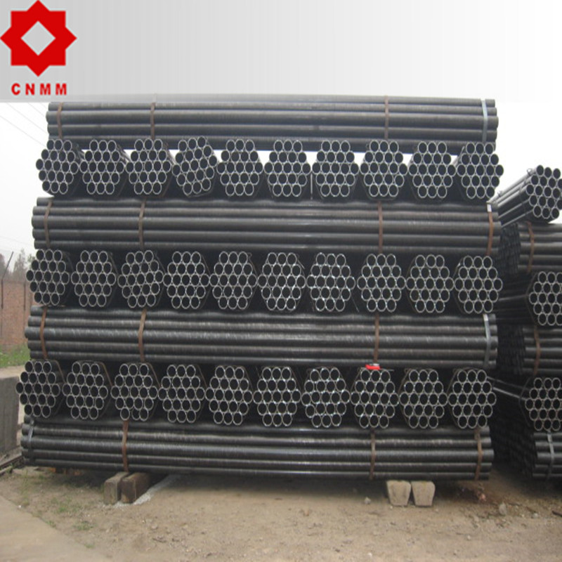 l80 hollow iron pipes gate designs material properties and joints for greenhouses
