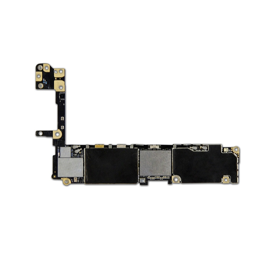 free shipping for iphone 6s motherboard unlocked 16gb 64gb 128gb motherboard for iphone 6s logic board buy free shipping for iphone 6s motherboard