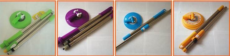 handle pole.png