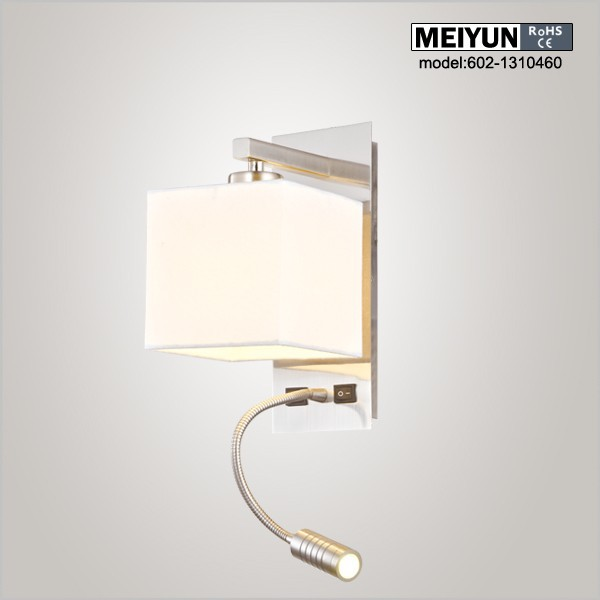 hotel wall lamps hotel wall lamps suppliers and at alibabacom