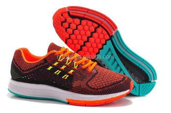 Popular Shoes Running 2015 Brand Hot Selling Most jzpGqUMVLS