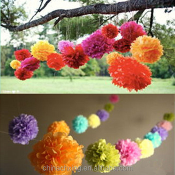 Wedding Car Decoration Flower Birthday Party Decorations Flowers Factory Price