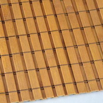 Durable Bambus Vorhang Stange Bambus Jalousien Buy Bambus