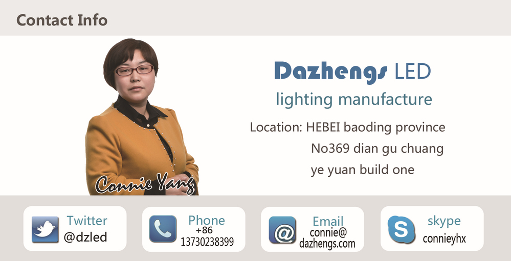 outdoor light quality products 15w led module for street and road lamp