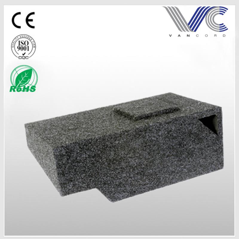 HX141_speaker box.png