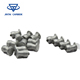 Tungsten Carbide Tire Ice Screw Studs