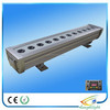 wall washer light /led indoor light /linear bar light