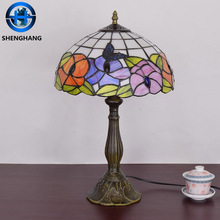 Nice Real Tiffany Lamps, Real Tiffany Lamps Suppliers And Manufacturers At  Alibaba.com