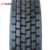 Chinese 11r 22.5 295/80r22.5 wholesale semi truck tires