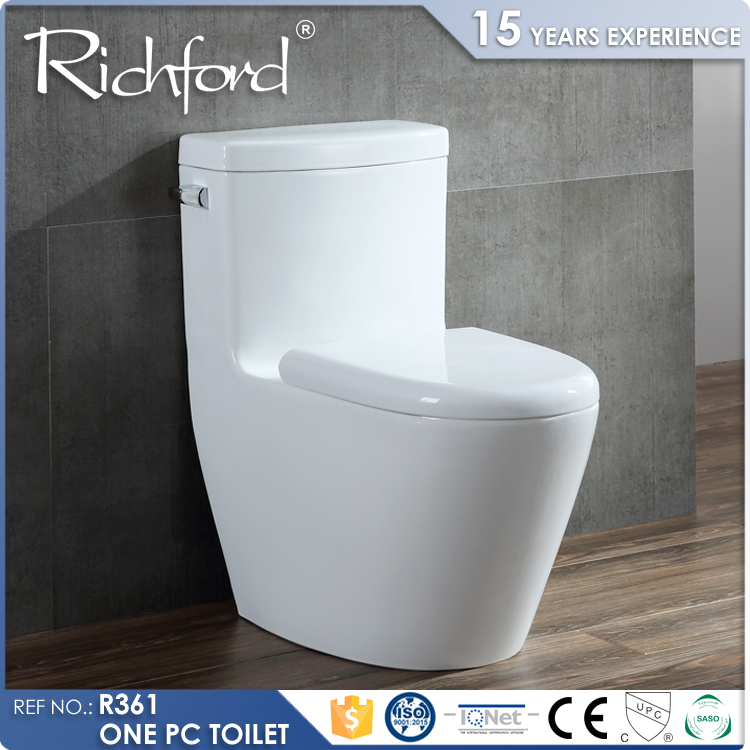Kohler Toilet Suppliers And Manufacturers At Alibaba