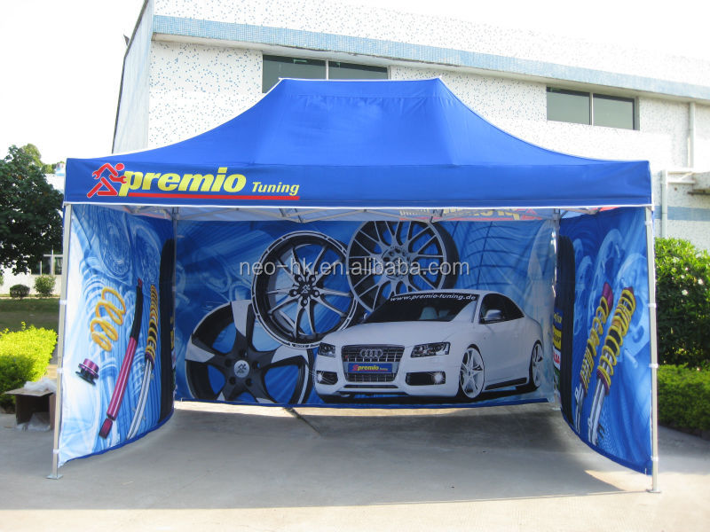 2015 high quality car wash tents for promotional : car wash tent - memphite.com