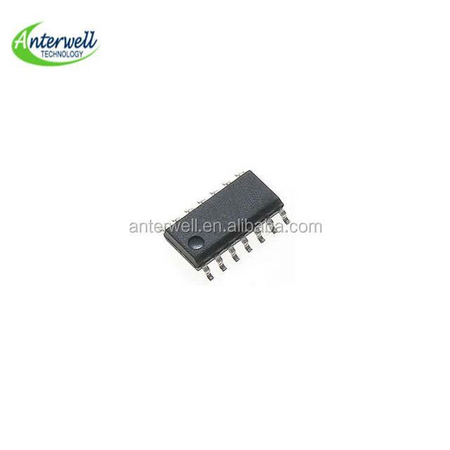 MD8255A//B PROGRAMMABLE PERIPHERAL INTERFACE 1 piece