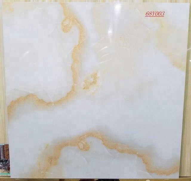 Porcelain Marble 60x60, Porcelain Marble 60x60 Suppliers and