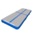 Inflatable Bouncing Mat tumbling airtrack