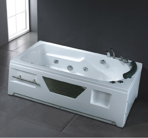 Best Wholesale Antique Bathtub For Old People And Disabled