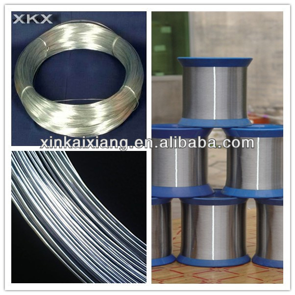 Low carbon wire/Welding Wire/s.s.wire (factory)