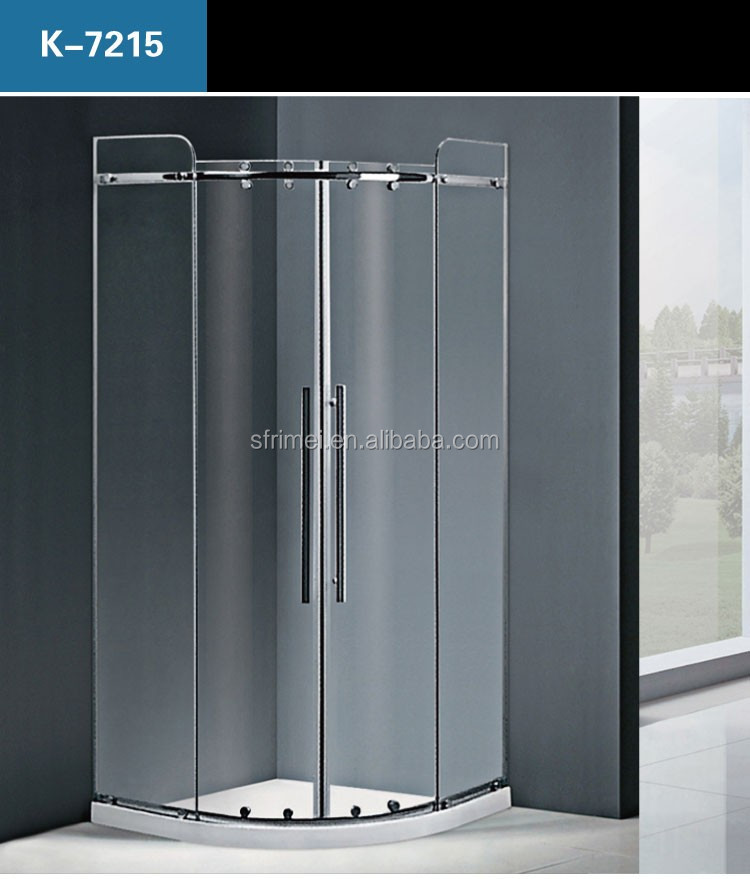 Moulded Shower Cubicle, Moulded Shower Cubicle Suppliers and ...