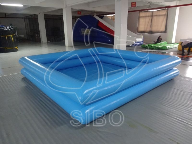 Gmif 7316a Hot Sale Summer Portable Inflatable Pool Toy Indoor Swimming Pools For Sale Buy