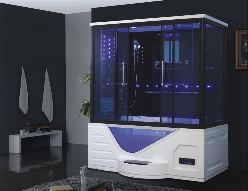 Cabine Doccia Idromassaggio : Vendita box doccia e vasche idromassaggio paderno dugnano sironi