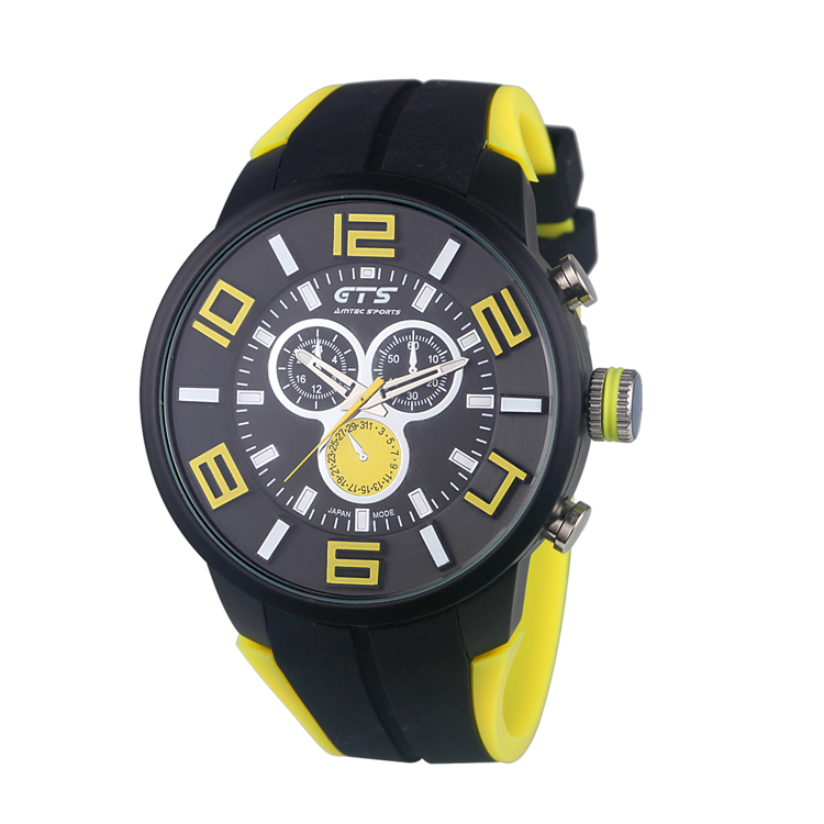 whole r nice watch brands for men nice watch brands for men nice fashion custom branded watches for men bog silicone rubber band