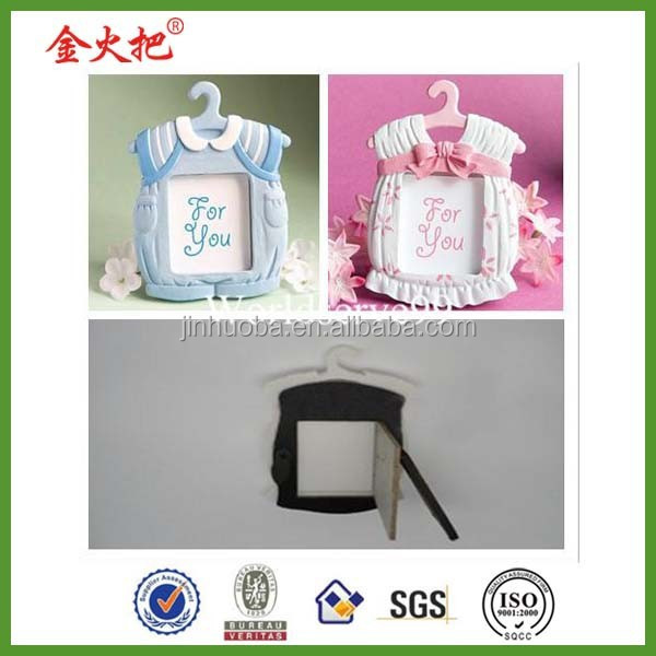 Buy Cheap China baby picture frame cheap Products, Find China baby ...