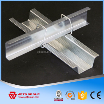 Framing Wire   Interior Framing Metal Furring Channels Hanger Wire Supplier Buy
