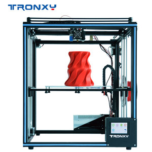 Made in china Large DIY Tronxy X5SA industrial 3d printer