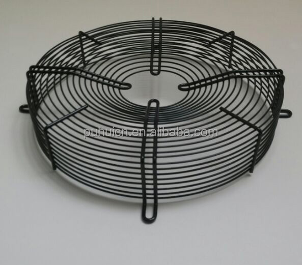 Hot sale Industrial Fan Guard,Industrial Fan Cover /motor guard screen