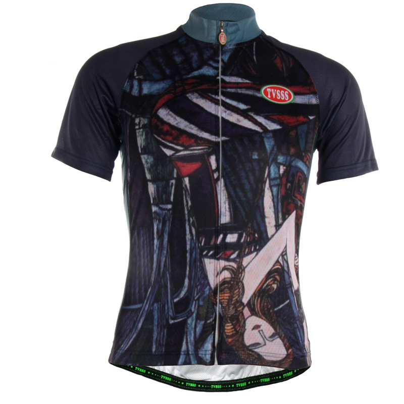Venta al por mayor patrones jersey punto hombre-Compre online los ...