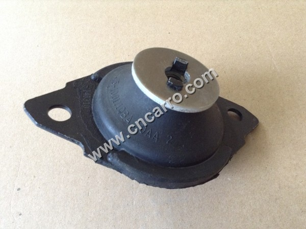 A15-1001110ba Chery Cowin A15 Engine Mount Auto Parts